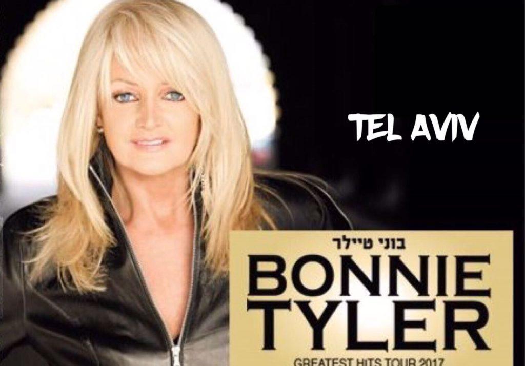 bonnie-tyler-tel-aviv