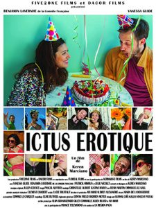 ictus-erotique