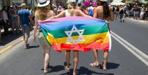gay-pride-parade-tel-aviv-2012-thetowerdotorg-718x365