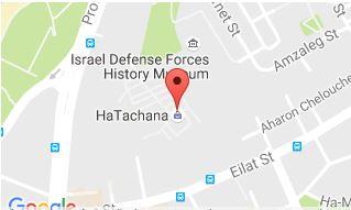 lieu hatahcna